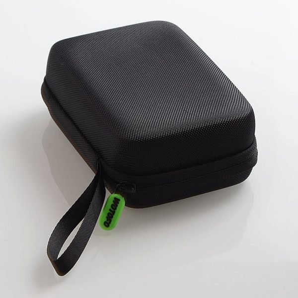 wotofo-vape-carry-case-storage-bag-for-e-cigarette-black-165mm-x-114mm-x-68mm-available-at-karachivapers
