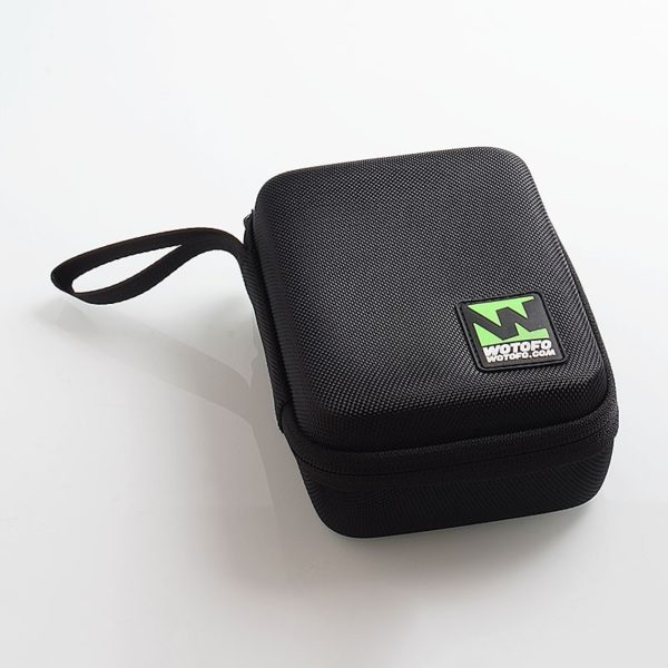 wotofo-vape-carry-case-storage-bag-for-e-cigarette-black-165mm-x-114mm-x-68mm-available-in-pakistan