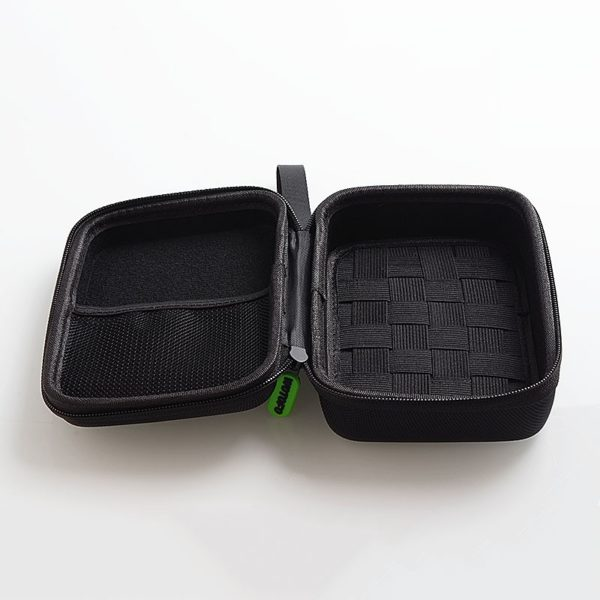wotofo-vape-carry-case-storage-bag-for-e-cigarette-black-165mm-x-114mm-x-68mm-sale-in-pakistan