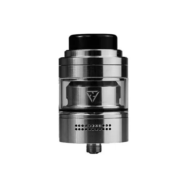 Trilogy-RTA-By-Vaperz-Cloud-Gloss-Black-available-in-pakistan