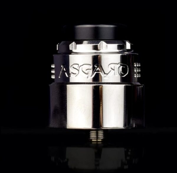 asgard-rda-25mm-vapewrs-cloud-online-sale-in-pakistan