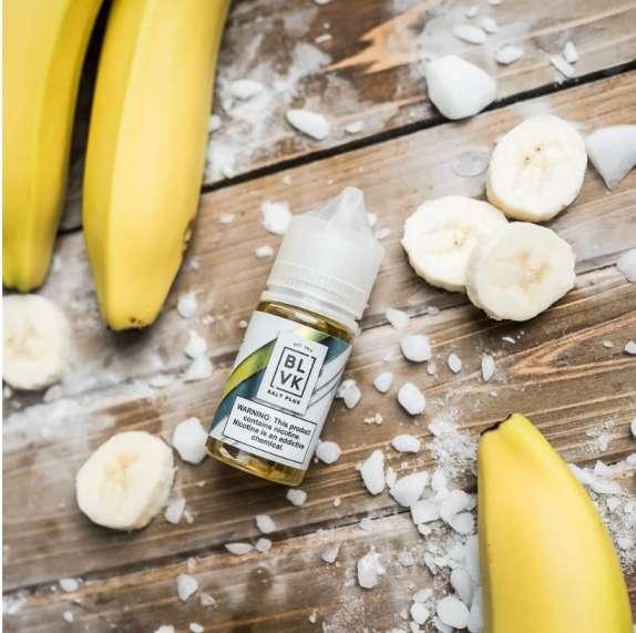 banana salt plus (1)
