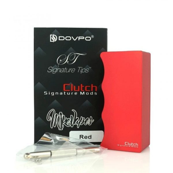 dovpo_x_mike_vapes_x_signature_tips_clutch_21700_mechanical_mod_online-in-pakistan