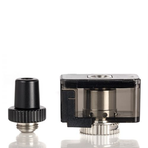 mechlyfe_ratel_80w_tc_rebuildable_pod_system_-_drip_tip_removed_from_pod_at_karachu_vapers