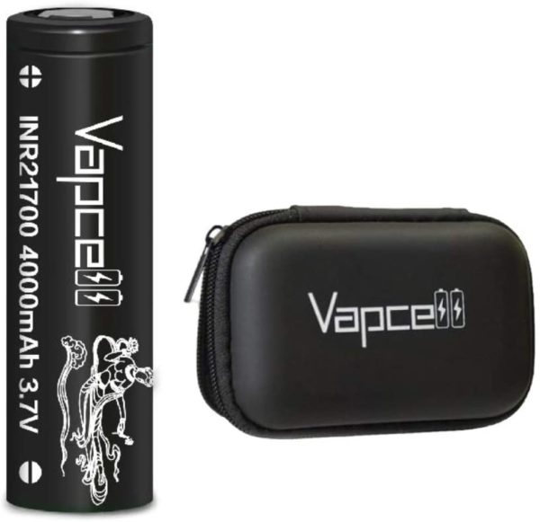 vapecell_21700_available_in_pakistan