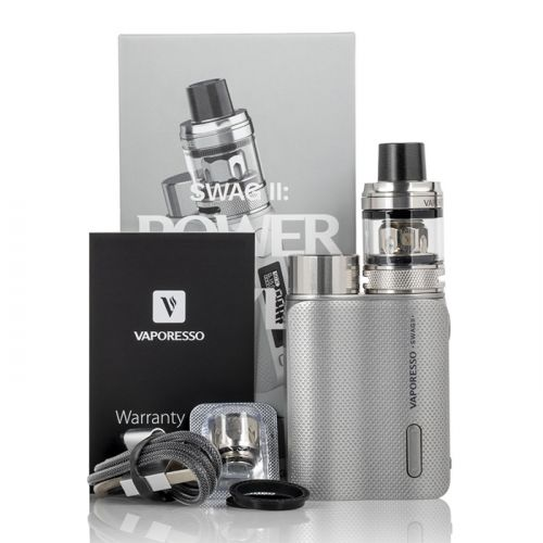 vaporesso_swag_2_80w_starter_kit_-_package_online_in_pakistan