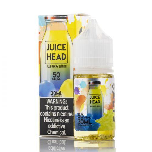 blueberry_lemon_salt_-_juice_head_e-liquids_Available-in-pakistan