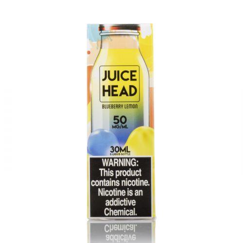 blueberry_lemon_salt_-_juice_head_e-liquids_sales_in_pakistan