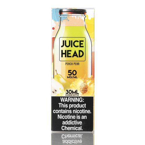 peach_pear_salts_-_juice_head_e-liquid_30ml_online_in_pakistan