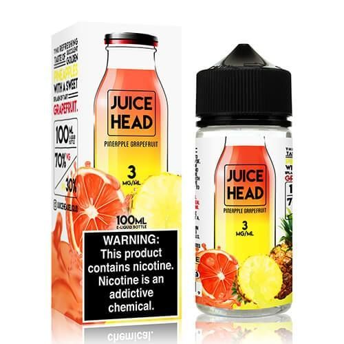pineapple_grapefruit_-_juice_head_e-liquid_100ml-aVAILABLE-IN-PAKISTAN