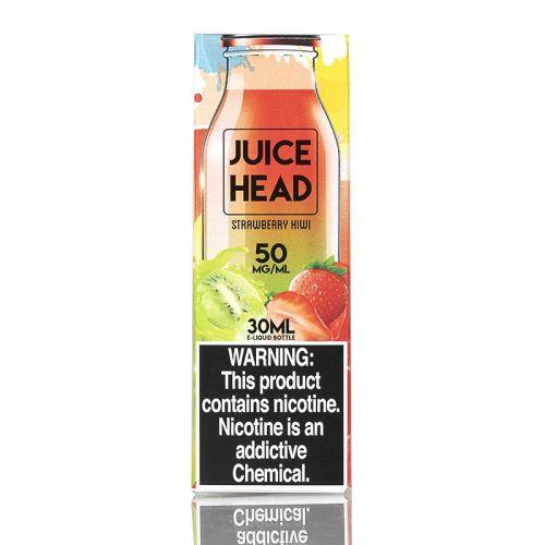 strawberry_kiwi_salts_-_juice_head_e-liquid_available_in_karachi_vapers