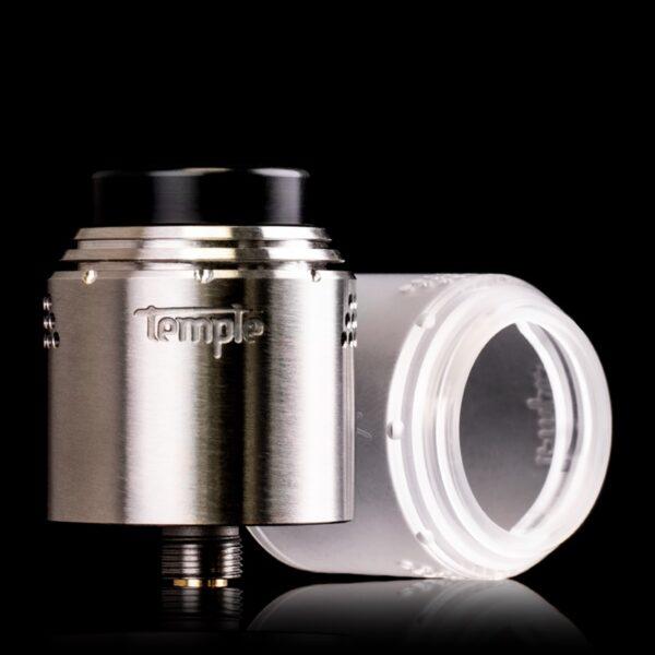 Temple-RDA-25mm-Vaperz-Cloud-available-at-karachi-vapers