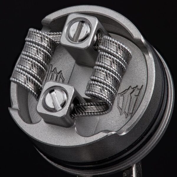 Temple-RDA-25mm-Vaperz-Cloud-available-in-pakistan