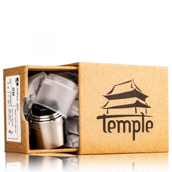 Temple_RDA_28mm_Vaperz_Cloud_box_available_in_pakikstan