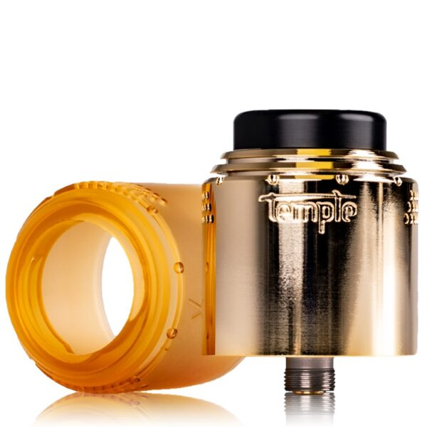 Temple_RDA_28mm_Vaperz_Cloud_stainless_steel_available_in_pakistan