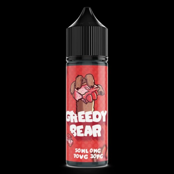 cubby-cheesecake-Greedy-Bear-E-Liquid-available-in-pakistan