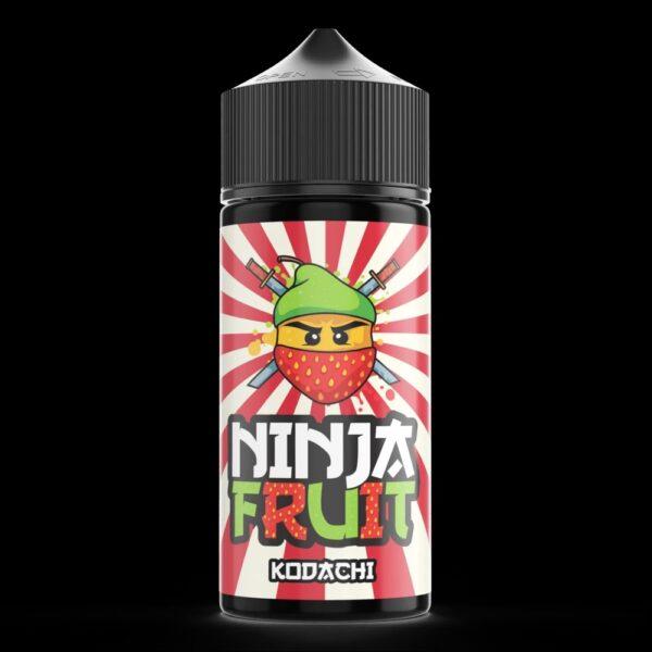 kodachi-100ml-Ninja-Fruit-E-Liquids-Online-sales-in-pakistan