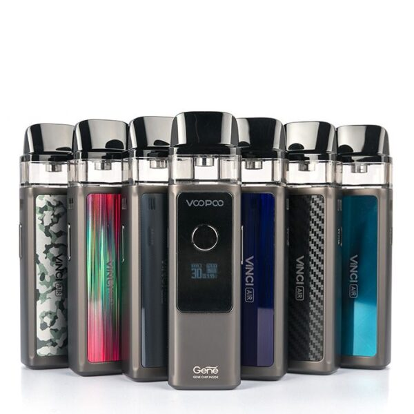 voopoo_vinci_air_30w_available_at_karachi_vapers