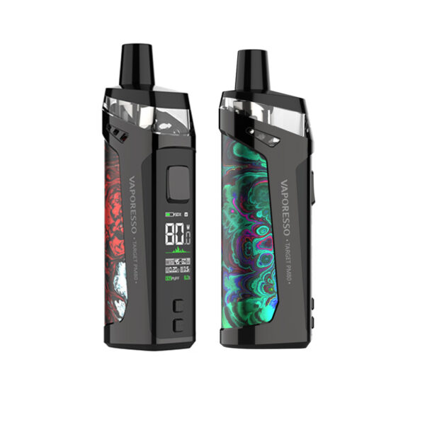 Vaporesso-Target-PM80-Pod-Mod-Kit-available-in-pakistan