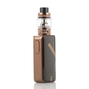 vaporesso_luxe_ii_kit_-_bronze-available-in-pakistan