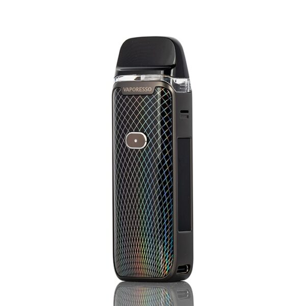 Vaporesso-Luxe-Pm40-Pod-Mod-online-sale-available-in-pakistan-by-karachi-vapers