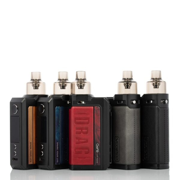 Voopoo-Drag-Max-177W-Starter-Kit-Available-in-pakistan