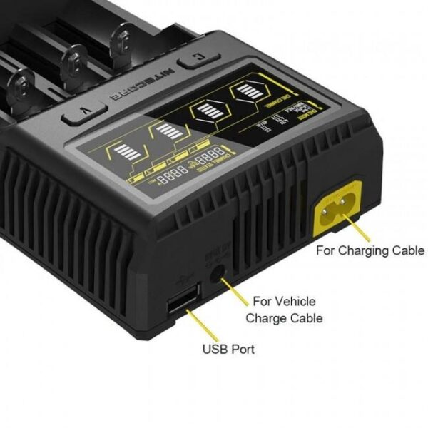 Nitecore-SC4-Charger-4-available-in-pakistan