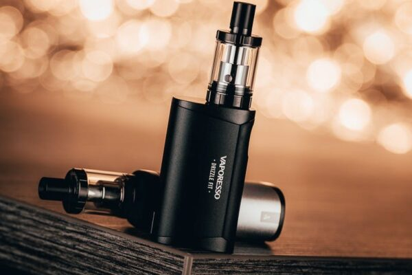 Vaporesso-Drizzle-Fit-800×533-1-of-1-available-in-pakistan