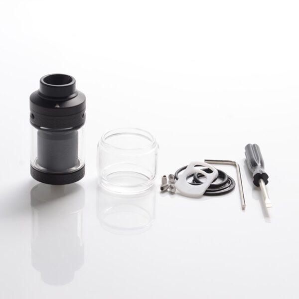 authentic-hellvape-dead-rabbit-v2-rta-rebuildable-tank-vape-atomizer-full-black-stainless-steel-2ml-5ml-25mm-diameter (1)