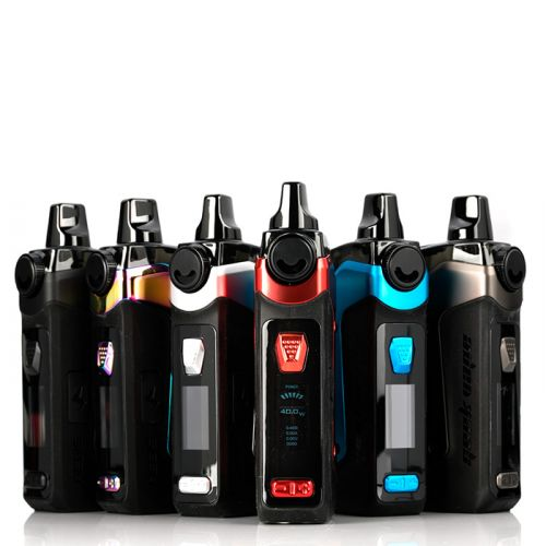 geek_vape_aegis_boost_plus_40w_pod_mod_kit_-_all_colors_available_in_pakistan
