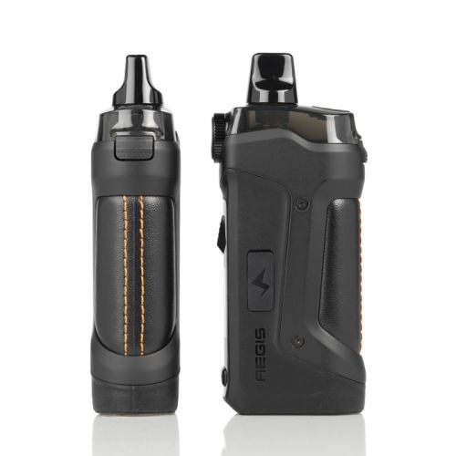 geek_vape_aegis_boost_plus_40w_pod_mod_kit_-_online_in_pakistan_by-karachi-vapers