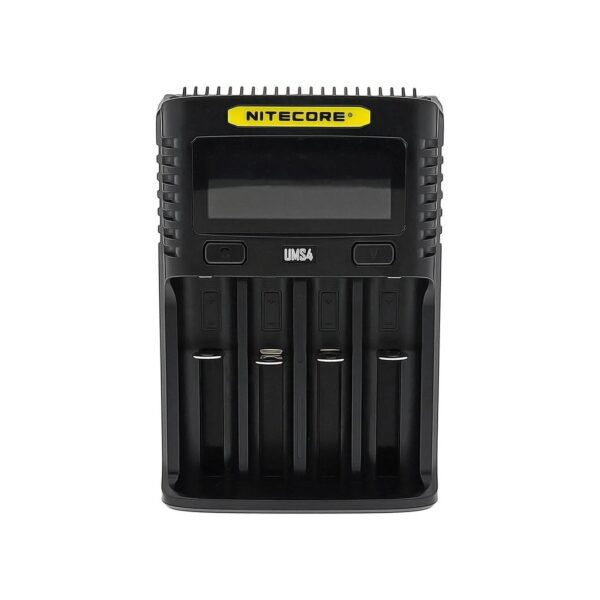 nitecore-ums4-3a-speedy-charger-available-in-pakistan-by_karachivapers