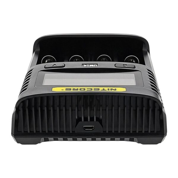 nitecore-ums4-3a-speedy-charger-online-sale-in-pakistan