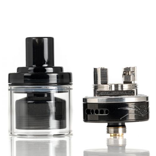 oumier_wasp_nano_mtl_22mm_rta_-_top_cap_removed-vape-in-pakistan