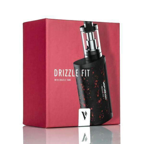 vaporesso-drizzle-fit-starter-kit-3017498-availble-in-pakistan
