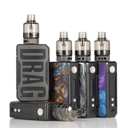 voopoo_drag_2_177w_refresh_edition_kit_-_all_colors_karachi_vapers