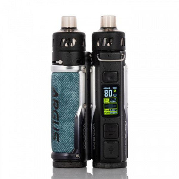 Argus_pro_pod_mod_kit_Black.Fiber_available_sale_in_pakistan_karachi_vapers