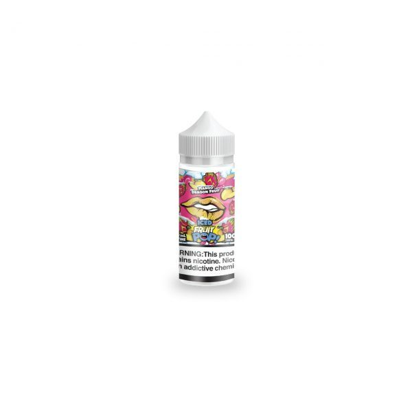 POP-Vapors-Mango-Dragon_fruit-ICE-Eliquid-in-Pakistan-by-karachivapers