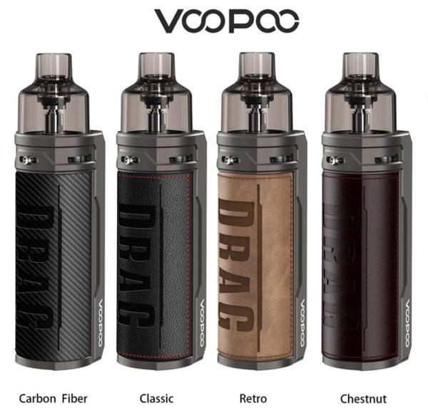 Voopoo-Drag-S-Pod-Kit-Colors-Banner