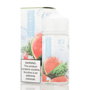ice_watermelon_-_skwezed_e-liquid_-_100ml_in_kpk_karachi_vapers