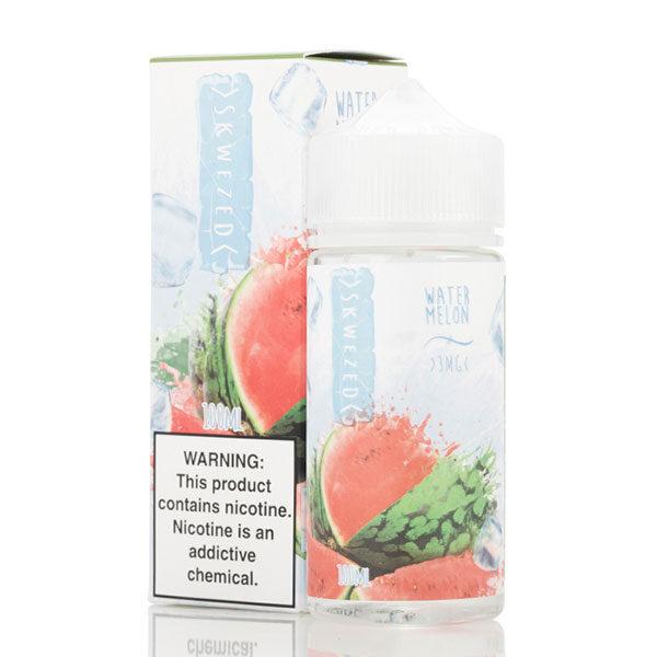 ice_watermelon_-_skwezed_e-liquid_-_100ml_in_kpk_karachi_vapers
