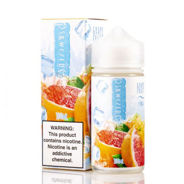 iced_grapefruit_-_skwezed_e-liquid_-_100ml_available_in_pakistan_by_karachi-vapers