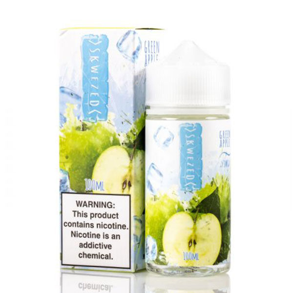 iced_green_apple_-_skwezed_e-liquid_-_100ml_Online_in_pakistan_by_karachi_vapers