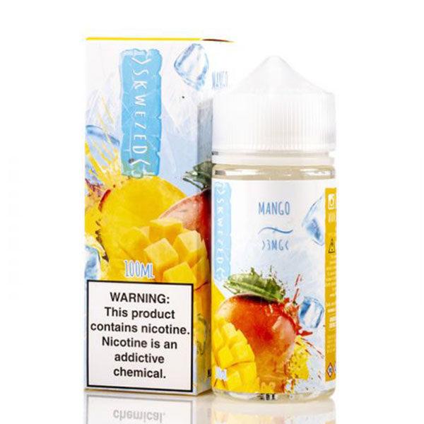 iced_mango_-_skwezed_e-liquid_-_100ml_availble_in_pakistan_karachi_vapers