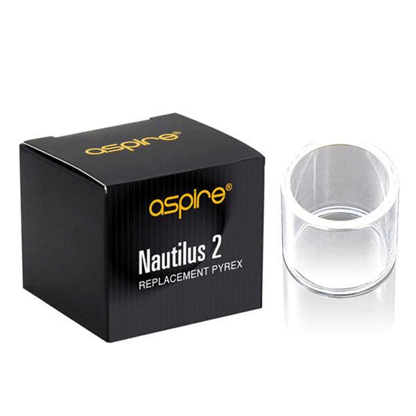 Aspire-Nautilus-2-Replacement-Glass-by-KarachiVapers