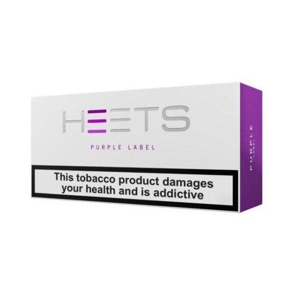 Heets-For-IQOS-Purple-Label-by-KarachiVapers