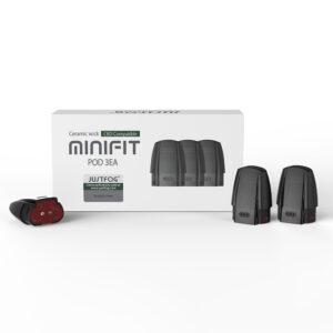 Minifit Just fog