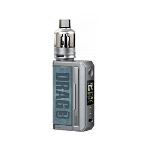VOOPOO Drag 3 Pod Kit By karachivapers.com