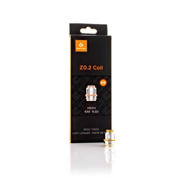 ZEUS-Mesh-Z-Coils-2