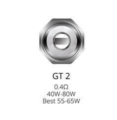 Vaporesso GT2